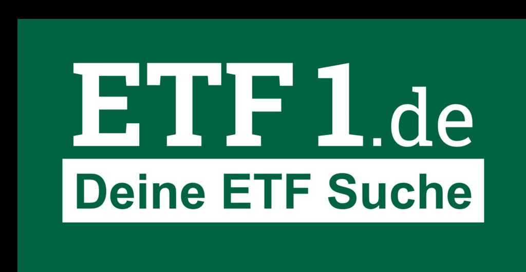 ETF1logo2