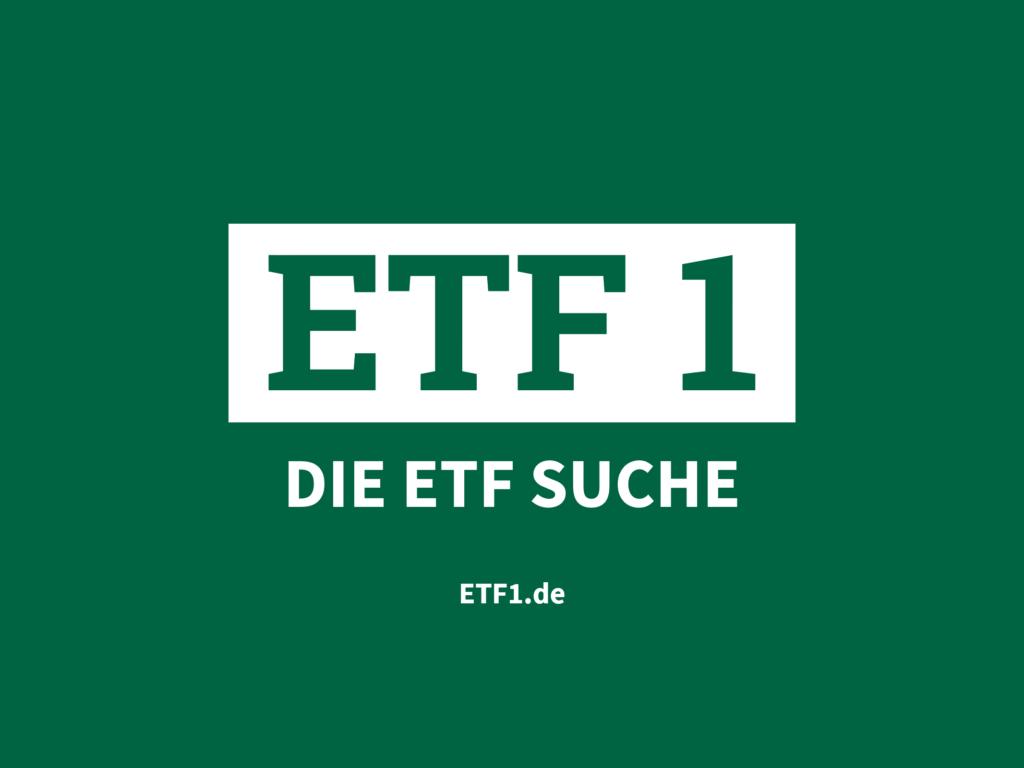 ETF1logo3
