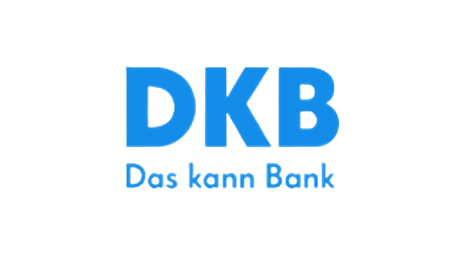 Sparplan DKB