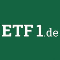 etf1_sqare_de_green
