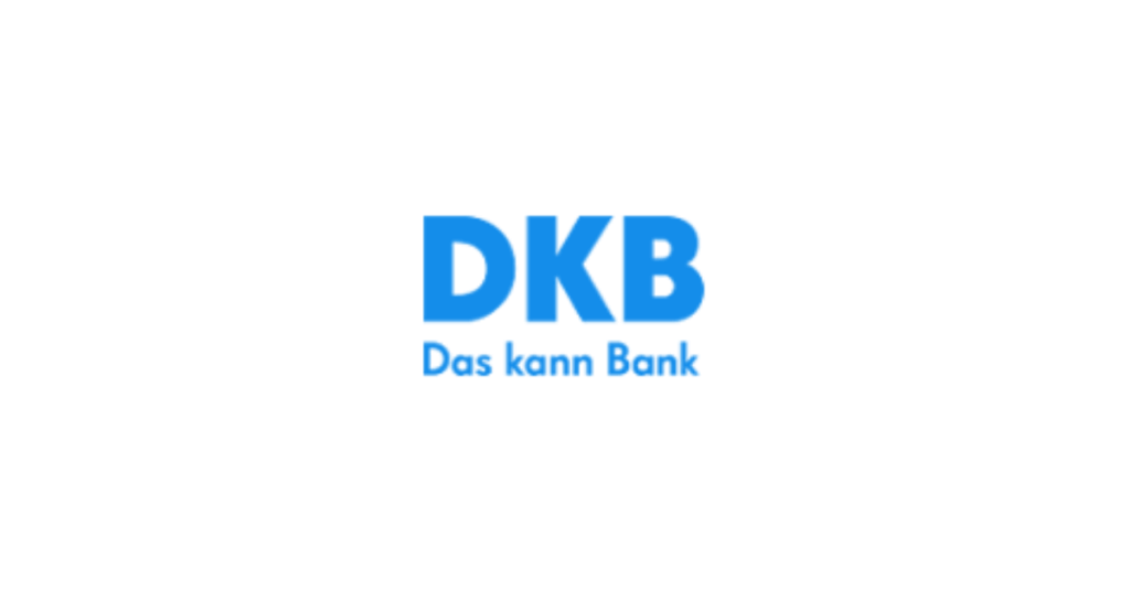 DKB ETF Sparplan