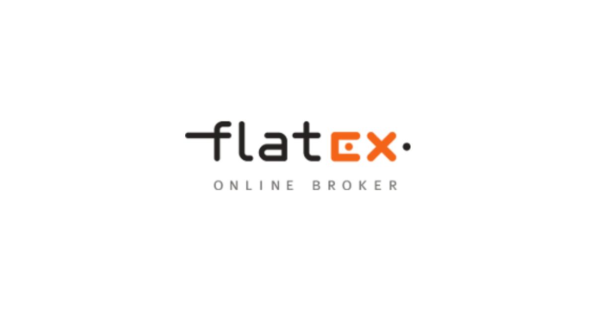 Flatex Aktion