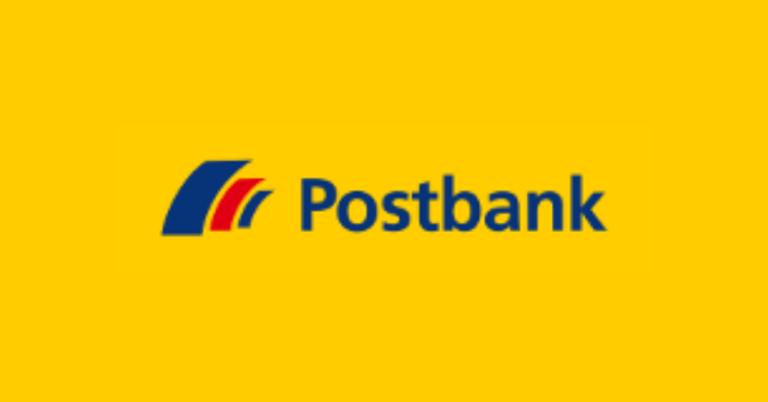 Postbank ETF Sparplan