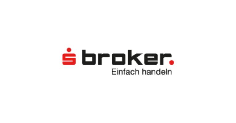 ETF Sparplan sBroker