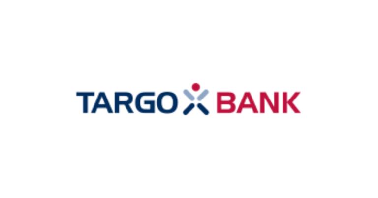 ETF Sparplan Targobank