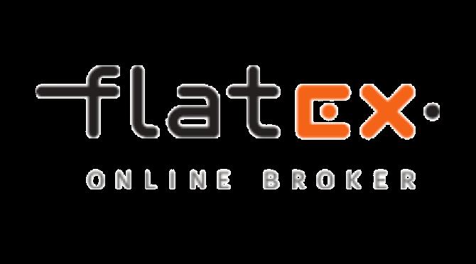 Sparplan flatex