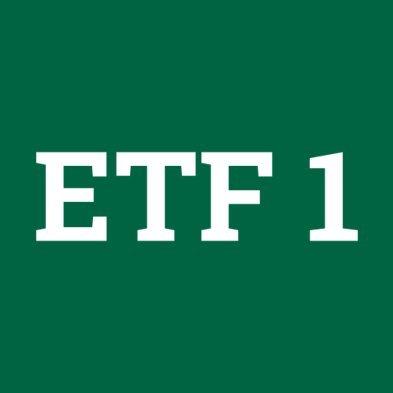 ETF | Börse | Investieren