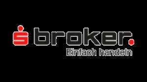 sBroker ETF Sparplan