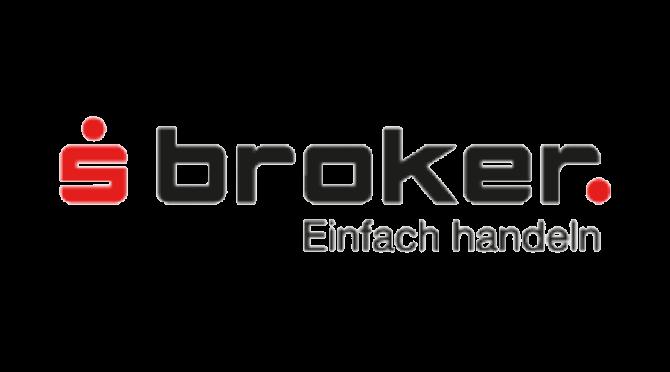Sparplan S Broker