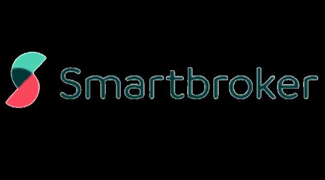 Sparplan Smartbroker