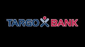 Targo Bank ETF Sparplan
