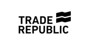 ETF Sparplan trade republic