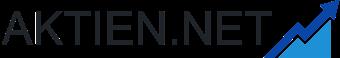 Logo Aktien