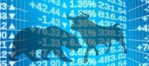 Börsenstrategien