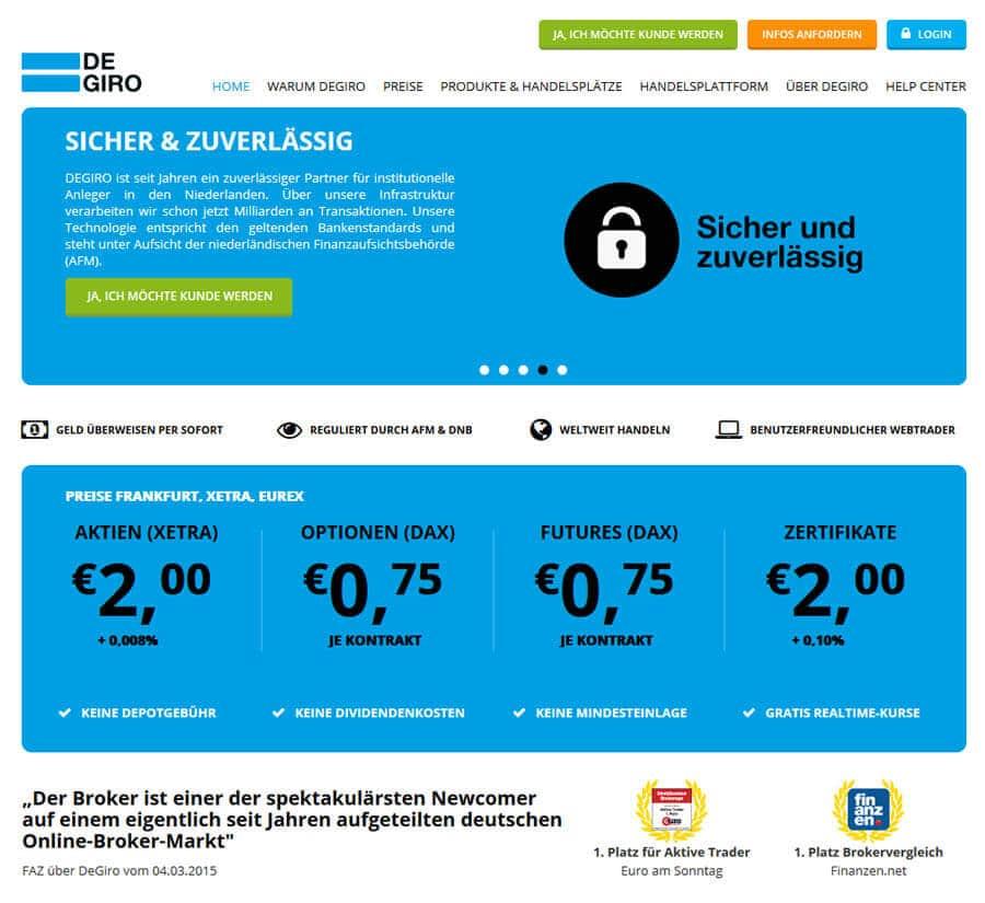 Bondster hatte ich euch schon vor einigen Wochen angekündigt, und nun ist es soweit die Plattform zu präsentieren. Die Plattform gehört der tschechischen Private Equity Beteiligungsfirma CEP Invest.