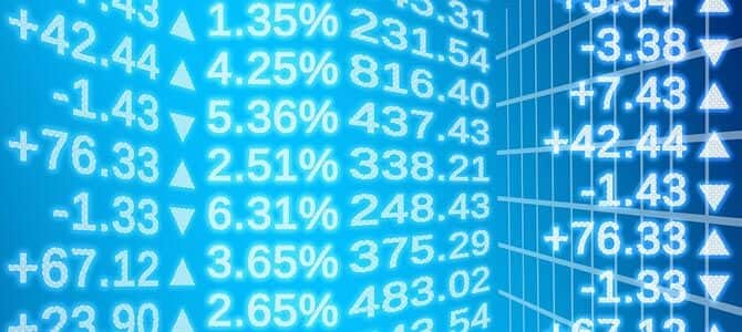 Günstige Aktien finden in drei Schritten