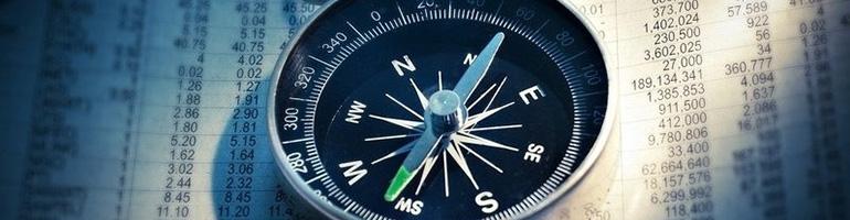 Kompass CFD-Demokonto featured image 770x200