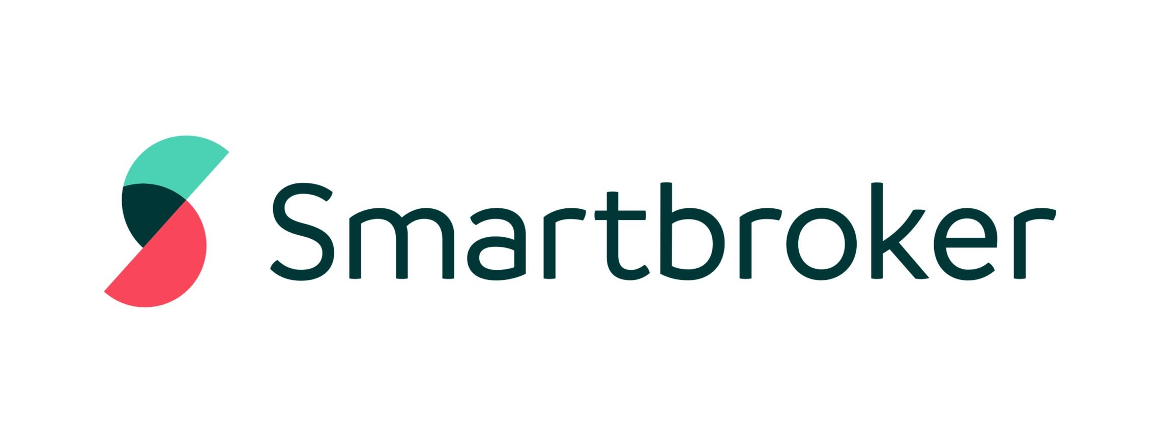 Logo Smartbroker - Kostenloses Aktiendepot