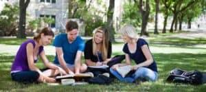Aktiendepot für Studenten