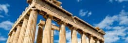 Aktienindex Griechenland ETF