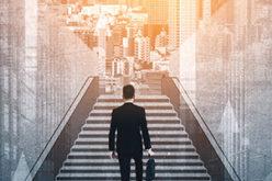 Beste und erfolgreiche Börsenstrageien für Privatanleger