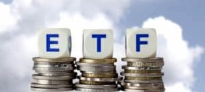 ETF Sparpläne