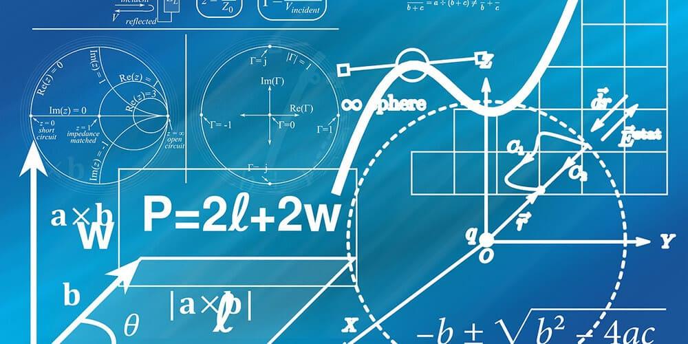 Fibonacci-Zahlen und Retracements