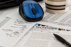 Forex Steuer
