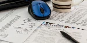 forex handel ausland steuererklärung