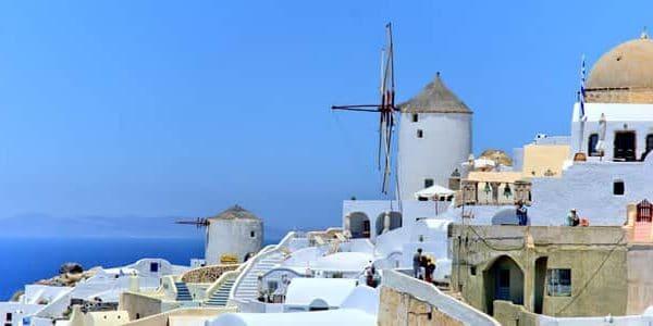Griechenland Bitcoin Stromverbrauch