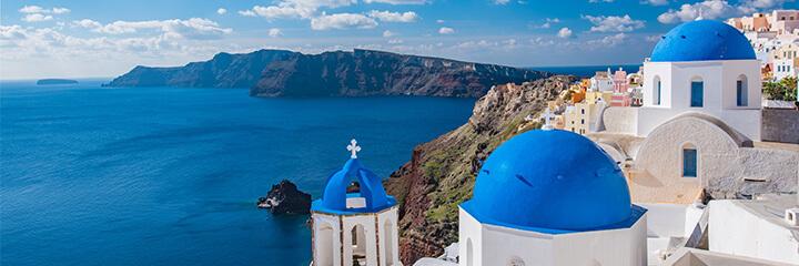 Griechenland Aktien