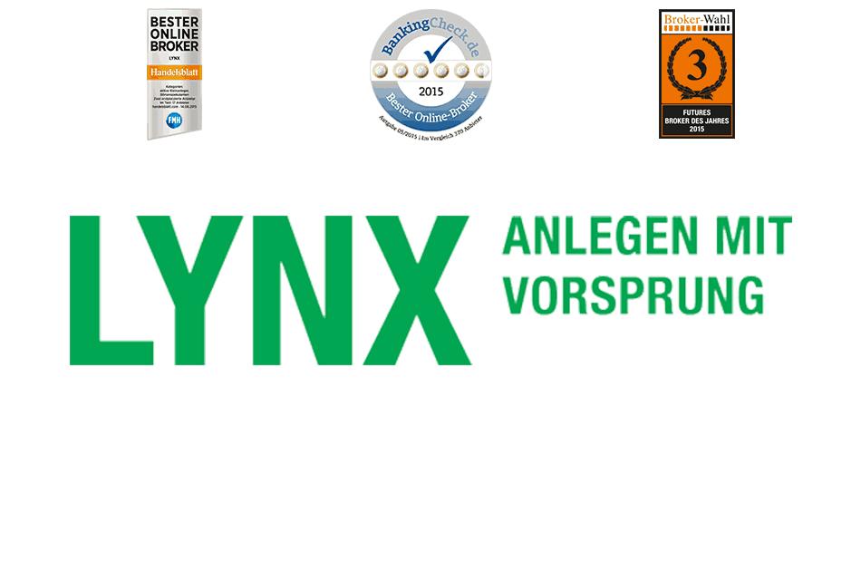 Lynx Siegel