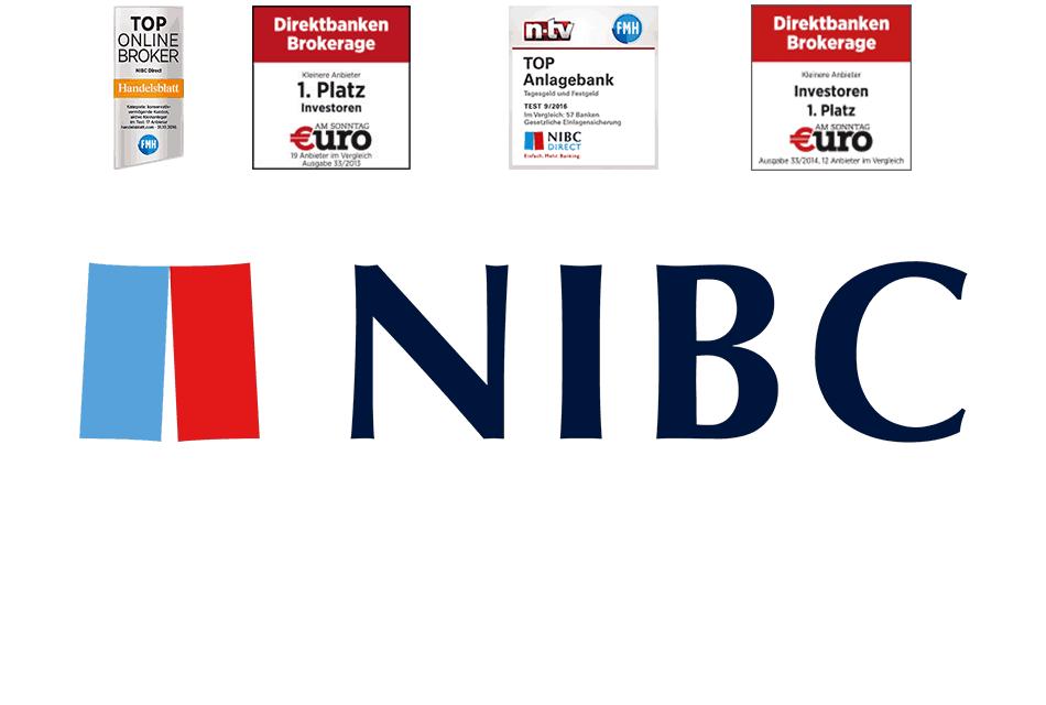 NIBC Direct Siegel
