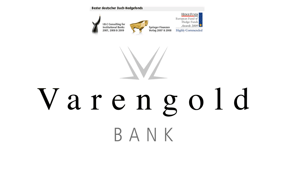 Varengold Siegel