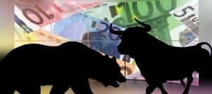 Anleihen oder Aktien