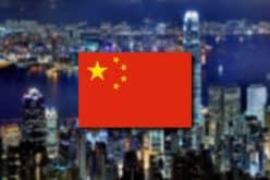 Aktien China