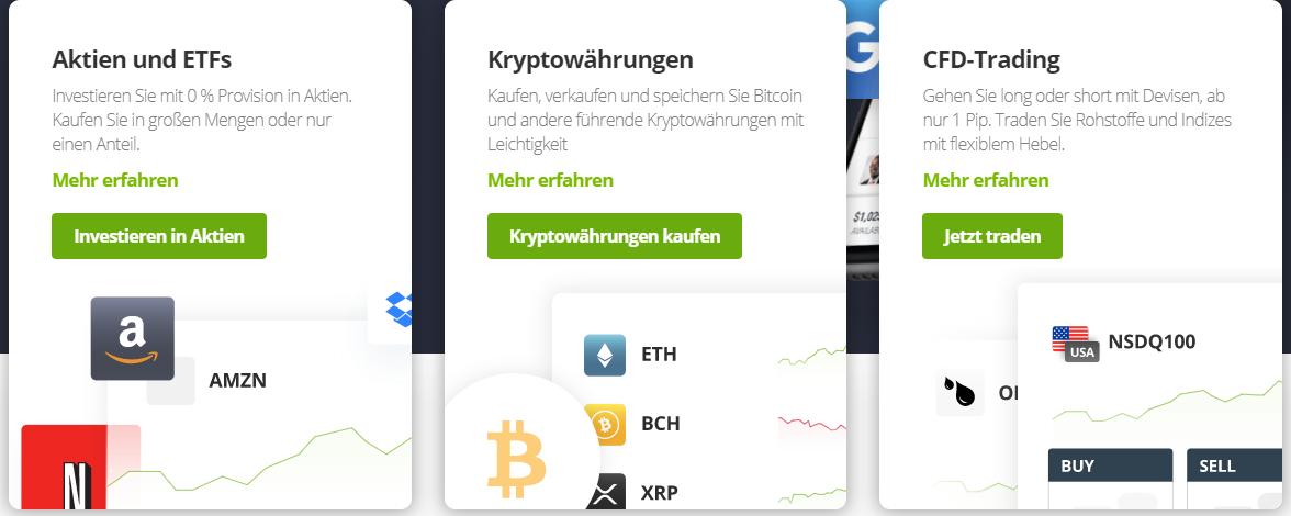 Wie viel geld müssen sie in bitcoin investieren, um geld zu verdienen?