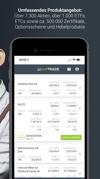virtuelle aktienhandel app schweiz 100-euro-investition in bitcoin, wenn es bis jetzt .0008 ist