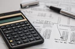 Zusammensetzung Ordergebühren - Kosten Aktienkauf