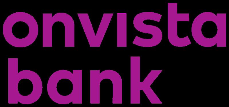 onvista bank logo - Optionsscheinhandel