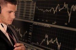 Aktien mit Hebel - Hebel Aktienkauf