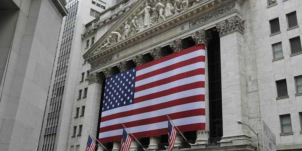 Ausländische Aktien