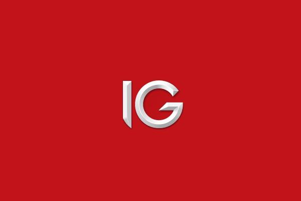 Logo IG - Scalping