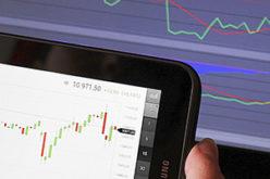 Aktien und ETFS