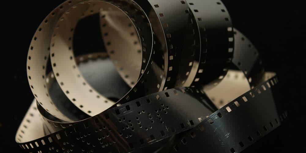 Beste Börsenfilme