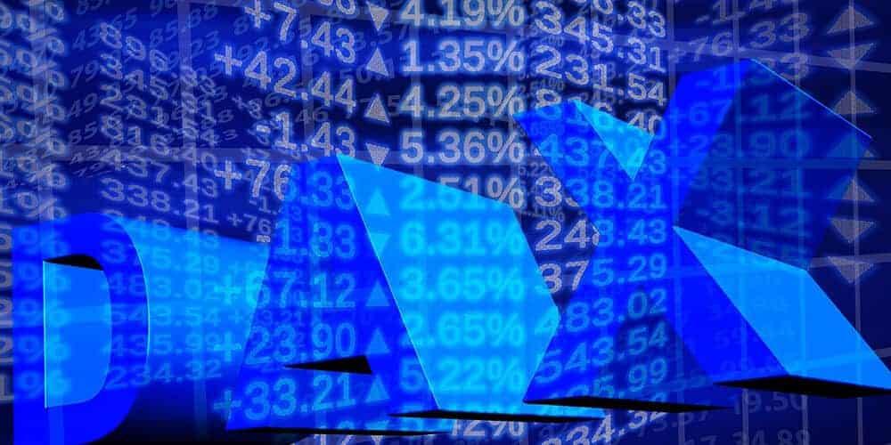 Deutscher Aktienmarkt 2019 » Das sollten Anleger wissen