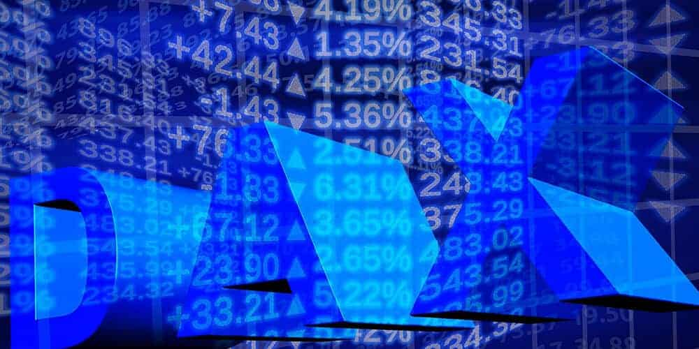Dax Intraday Trading System Darauf Kommt Es 2018 An