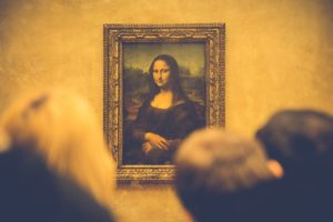 in kunst investieren aktien etf mona lisa