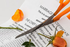 Vorsorgeausgleich bei Scheidung