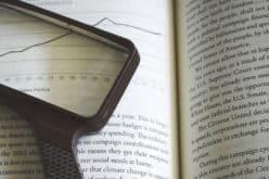 Investieren in Mikrokredite